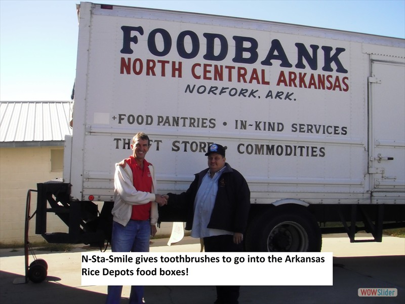 food bank 011 edited